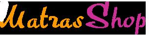 Matras-shop — магазин матрасов